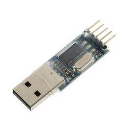 Date adaptateur convertisseur USB vers RS232 TTL Imported Auto Converter Module Support pour Win7 système à partir de le soutien à l'importation fournisseurs