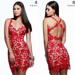 Сексуальные платья заказать онлайн