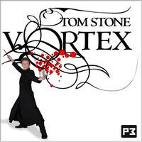 Wholesale Vortex Off the Page by Tom Stone Instant Download Powerful brilliantly refined field tested MIRACLES only the magic teaching video send
