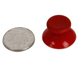 Wholesale Controller Thumbstick Thumb Joystick Cap for Xbox Red