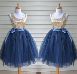 Tulle Skirt Prom Party Dresses High Waisted Skirt 2019 New Adult Tutu Skirt For Womens And Girls Special Occasion Dresses