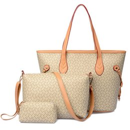 Wholesale 2015 Fashion Handbags Woman Bags Designers Purses Ladies Handbags Totes with Shoulder Plain Zipper Closure Luxury Handbags for Women Bags
