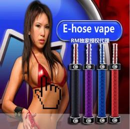gamucci electronic cigarette metro offer