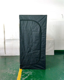 Wholesale High quality grow tent grow box cm non toxic D with Aluminum Metal Type to Russia