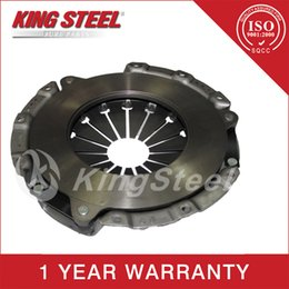 Wholesale Car Coasters Wholesale - 31210-36340 Auto Clutch Cover for Toyota Coaster HZB50 Japanese cars Parts