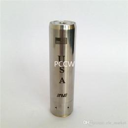 Electronic cigarette liquid York