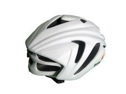 Wholesale R501 Rurage Brand New Bicycle Helmet In mold Air Vents CE Certificate