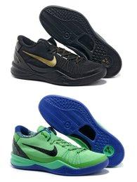 Wholesale Nike Kobe System Elite Mens Basketball Shoes Cheap Kobe Elite Shoes