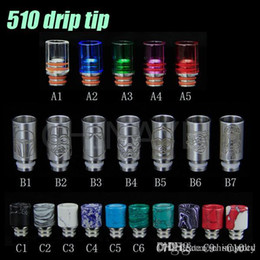 Products e cig ego drip tip stainless steel drip tip wholesale online vape drip tips uk