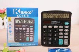 Calculateurs de fournisseurs d'écoles de bureau à partir de bureau de la calculatrice fournisseurs