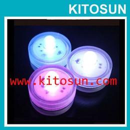 Luces individuales con pilas en Línea-Envío gratis!!! Venta por mayor multicolor solo con pilas mini led luces