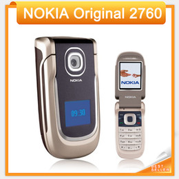 Wholesale 2016 Original Unlocked Original Cheap Mobile Phone Nokia Bluetooth MP3 Video FM Radio Java Games unlocked refurbished cellphone
