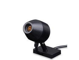 Wholesale High Resoluton USB Car DVR Camera For Android System Car DVD Head Unit