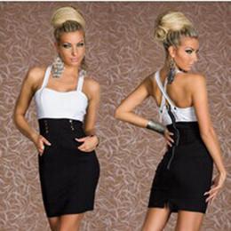 2016 New Fashion Sexy Bandage Dress Mini Bodycon Backless Plus Size Party Club Wear Evening Women
