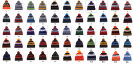 Wholesale 2015 Basketballs Baseball Beanie hats Beanies hats Snapback Hats Gothenburg Vastra Gotaland Sweden Pine bluff Arkansas USA Mix order