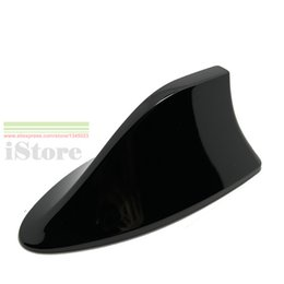 Wholesale antenna Car Shark Fin Antenna For Kia Sorento auto radio aerials signal Black Silver White Gray