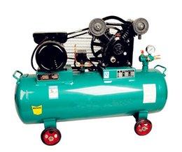 Wholesale 1 Copper Air Compressor Air Pump Air Compressing Machine M C Offer Power To Heat Transfer Machine Stretchine Machine L L L