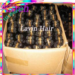 Descuento el envío más barato 2015 más barato vendedor caliente de la India corta pulgadas 1kilo 8 / porción precio al por mayor de la onda del cuerpo tramas armadura del pelo humano del envío 3 días