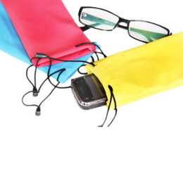 Hot Waterproof Sunglasses Spectacles Phone Case Organizer Pouch Bag