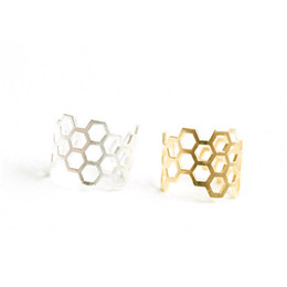 Popular Fashion Cluster Rings Best Cluster Rings for Women 2016 Unique Design New Arrival for Sale9