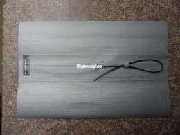 Wholesale 1509 self Advanced mirror Antifog film electric heating film mirror bathroom glass heater special membrane MM MM