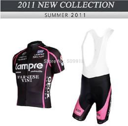 Wholesale-women cycling jersey !!! women short sleeve cycling jersey and cycling bib shorts sets women shorts suit cycling clothing women