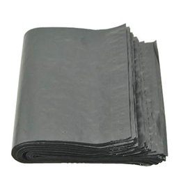 Wholesale High quality Poly Self seal mailbag plastic bag envelope courier postal mailing bags cm