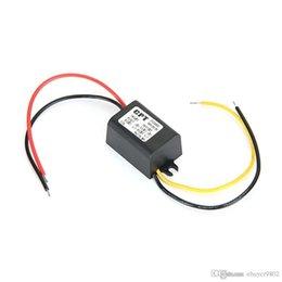 Wholesale 12V to V DC DC Buck Converter Step Down Module Power Supply Voltage Regulator