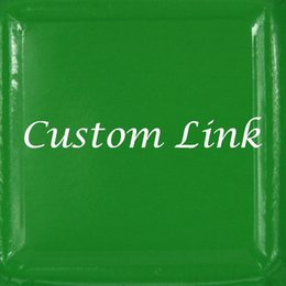 Wholesale Custom Link The second project