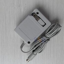 2017 ds gba de Câble AC Accueil mur Alimentation chargeur adaptateur pour Nintendo DS NDS GBA SP bon marché ds gba de