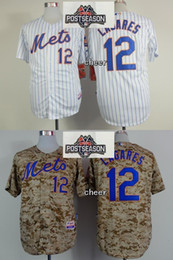 Wholesale 30 Teams Newest Men s New York Mets Wheeler Camo White Stripe Baseball Jerseys w Postseason Patch