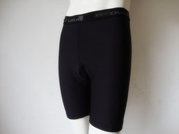 Wholesale-Endura cycling shorts Men's bike shorts bicycle pants