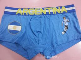 Wholesale Fashion Better quality panties new brand Classic Modal Mens underwear Sexy Men Boxer Shorts Men s Boxers