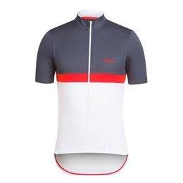 Wholesale usine Remise Assos vêtements de sport de vélo l homme Vélo shirt en plein air vélo vélo Maillot ciclismo2