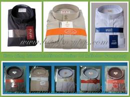 buy cheap islamic clothing 2015 hot style abaya Saudi robe for man China online wholesale HQ043