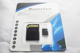 NEW 64GB MICRO CLASS 10 MICRO 64GB MICRO TF FLASH MEMORY