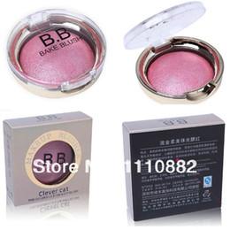 Wholesale Whole Sale Bake Blush colors available