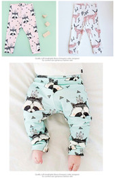Wholesale Children Cheap Tights Leggings - Baby Winter Clothes Kids Cartoon Leggings Boys Girls Infant Toddlers Trousers Baby Children Thick Pants Soft Cotton Comfortable Pants Cheap