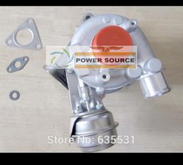 Wholesale GT1749V S N Turbocharger Turbo For Audi A4 A6 Seat Leon Vw Volkswagen COMBI Caddy ASV TDI L