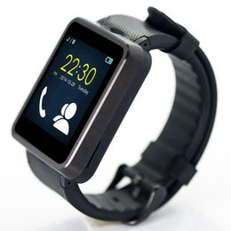 Wholesale Smart Watch fitness tracker smart watch android free mp3 music videos download for huawei smartwatch wearable devices for phone