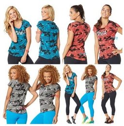 Wholesale S M L woman Tops RACERBACK Called to Duty Tee woman clothing Tshirt colors