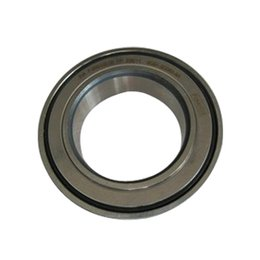 Wholesale For fox shaft drive shaft bearing order lt no track