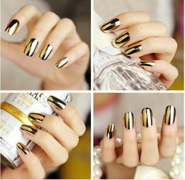 Nail art decals nail foils nail art stickers for salon and nail DIY at home 1set =1bag