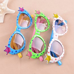 Wholesale-EDG- A2634 6104 children's sunglasses eyeglass frame quality UV boys and girls wave of products new cartoon