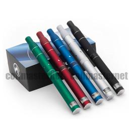 ago kit Dry herb vaporizer ago G5 with pen dry herb vaporizers elctronic cigarette vaporizer ago g5 starter kit ago 3 in 1 kit free shipping
