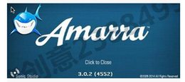 Wholesale The best high fidelity sound quality music player software Amarra Symphony English