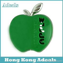 Wholesale 2015 Modern New Design Perfume For Auto Car Perfume Comfortable Feeling Car Kit Car Air Fresheners A1179 A2