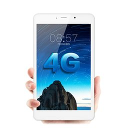 New Arrival 8 inch Lenovo Octa Core 2560X1600 4G LTE Tablet PC OS Mobile 3G WCDMA GSM Sim Card 4GB RAM GPS Android 5.1