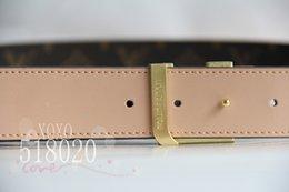 Wholesale 2015 new handbag belt hip brand buckle G designer belts for men women genuine leather gold cinto Men s