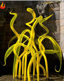 murano skulpturen online | murano skulpturen für sale auf de ... - Villa Wohnzimmer Dekoration